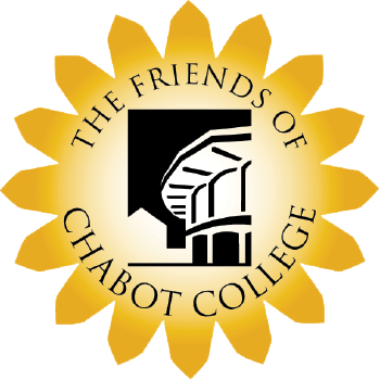 Friends of Chabot College