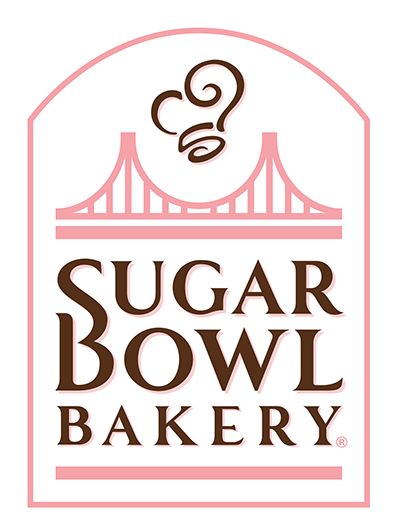 Sugar Bowl Bakery