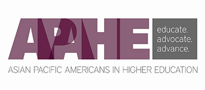 Asian Pacific Americans in Higher Education