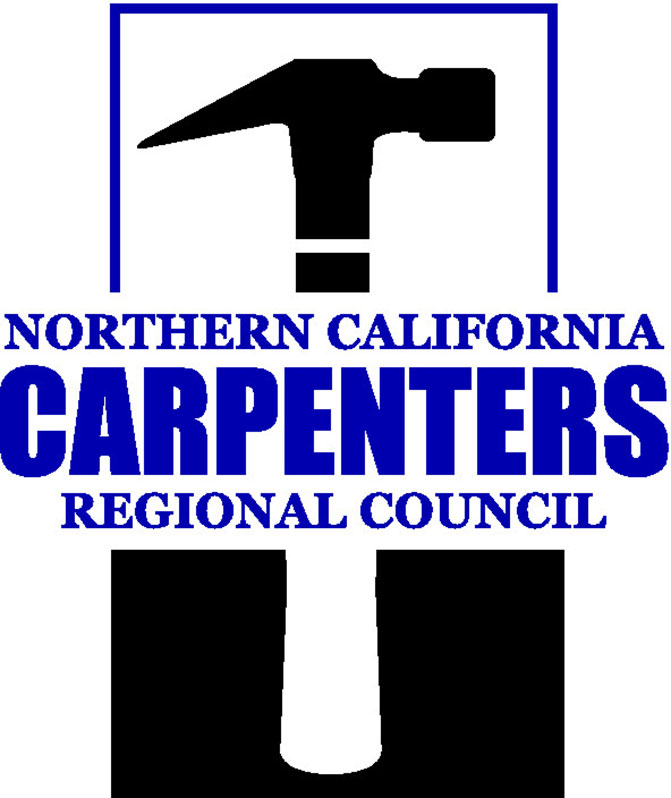 Carpenters Regional Council Logo